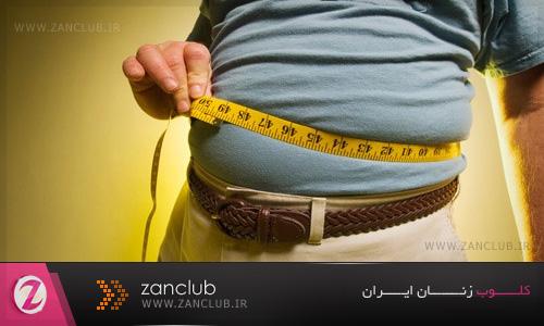 http://arapic.persiangig.com/zanclub/3/2/kamar-zanclub.ir-gt6.jpg