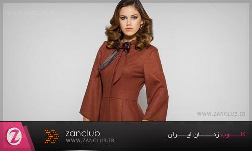 http://arapic.persiangig.com/zanclub/3/2manto6-zanclub.ir-df5.jpg